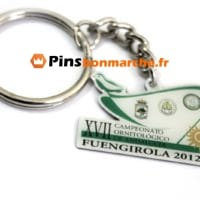 fabricant porte clefs imprimes photo 03
