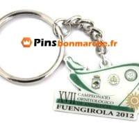 fabricant porte clefs imprimes photo 04