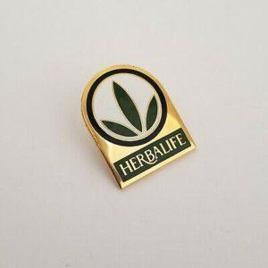 herbalife-pins